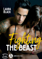 Download and Read Online Fighting the Beast (dark romance)