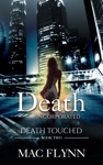 Death Incorporated Death Touched 2 Urban Fantasy Romance