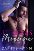 Download and Read Online Tu seras mienne