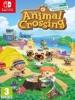 Animal Crossing New Horizons Official Guide & Walkthrough