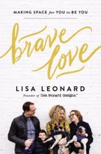 Brave Love