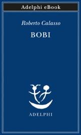 Download Bobi