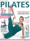 Revista Oficial Pilates 19