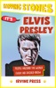 It's Elvis Presley (People Around The World Every Kid Should Know)