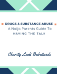 Drugs & Substance Abuse