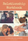 Relationship Workbook