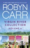 Virgin River Collection Volume 4