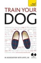 Train Your Dog: Teach Yourself