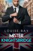 Louise Bay - Mister Knightsbridge portada