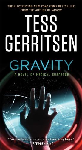 Gravity E-Book Download