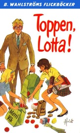 Download Toppen, Lotta!