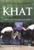 The Khat Controversy
