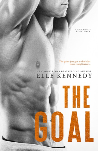 The Goal Book