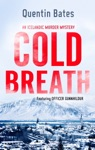 Cold Breath