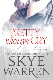Pretty When You Cry PDF Download