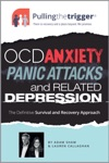 OCD Anxiety Panic Attacks And Related Depression