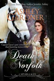 A Death in Norfolk book