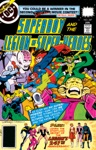 Superboy And The Legion Of Super-Heroes 1977- 247