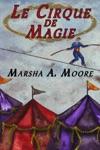 Le Cirque De Magie