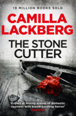The Stone Cutter