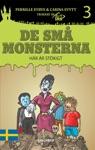 De Sm Monsterna 3 Hr R Stkigt