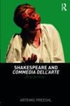 Shakespeare And Commedia DellArte