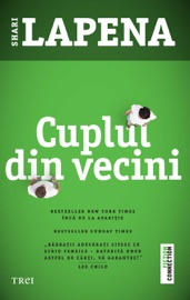 Cuplul din vecini PDF Download