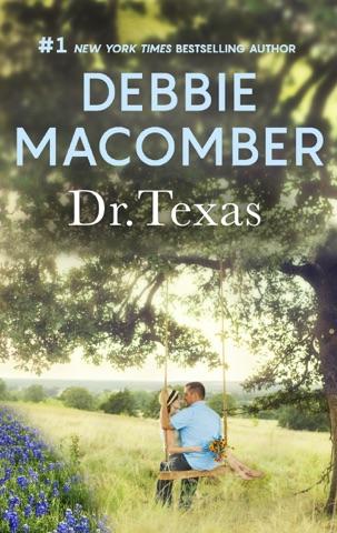 Dr. Texas PDF Download