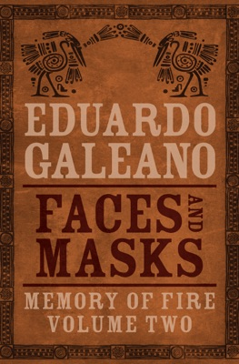 Faces and Masks