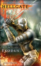 Hellgate London Exodus