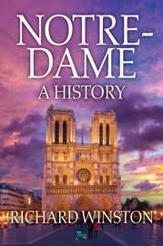 Notre-Dame: A History book