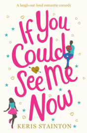 If You Could See Me Now PDF Download