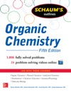 Schaums Outline Of Organic Chemistry 5E ENHANCED EBOOK