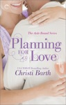 Planning For Love