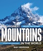 The Highest Mountains In The World - Geology For Children  Children's Earth Sciences Books