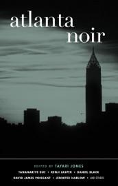 Atlanta Noir PDF Download