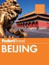 Fodors Beijing