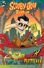 Sholly Fisch & Dario Brizuela - Scooby-Doo Team-Up (2013-2019) #54  artwork