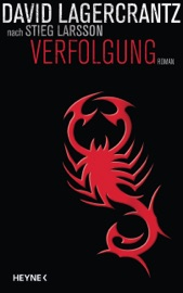 Verfolgung PDF Download