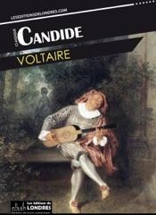Download Candide