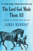 The Lord God Made Them All Book Cover