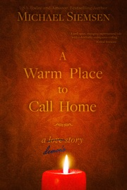 A Warm Place to Call Home PDF Download