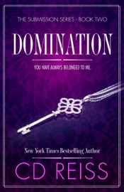 Domination PDF Download