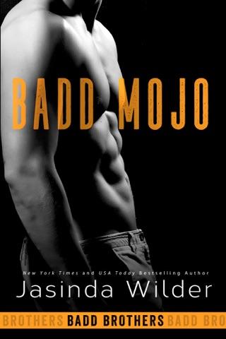 Badd Mojo PDF Download