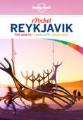 Pocket Reykjavik Travel Guide