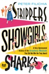 Strippers Showgirls And Sharks