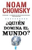 ¿Quién domina el mundo? Book Cover