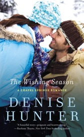 The Wishing Season PDF Download