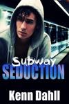 Subway Seduction