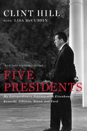 Five Presidents PDF Download